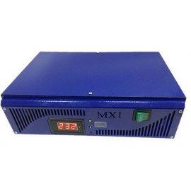 ИБП Форт MX2-12
