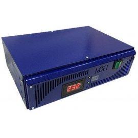 ИБП Форт MX2-24