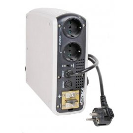 ИБП Powercom ICH-550