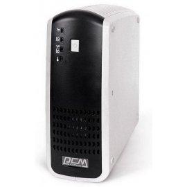 ИБП Powercom ICH-1050