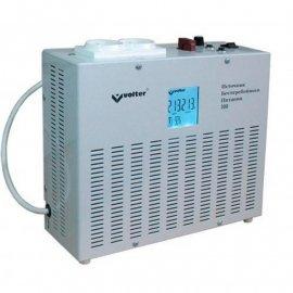 ИБП Volter 300