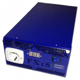 ИБП Форт GX2S