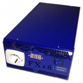 ИБП Форт FX25S