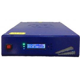 ИБП Форт XT-12V24