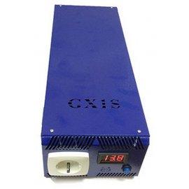 ИБП Форт GX1S