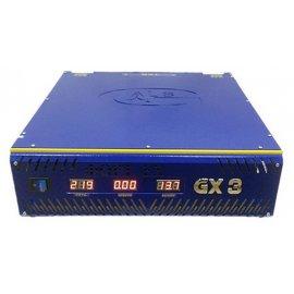 ИБП Форт GX3
