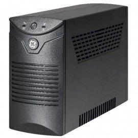 ИБП General Electric VCL 800