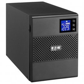 ИБП Eaton 5S 550 ВА