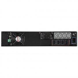 ИБП Eaton 5PX 1500 RT2U SNMP