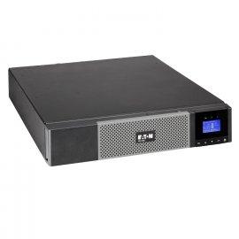 ИБП Eaton 5PX 2200 RT2U SNMP