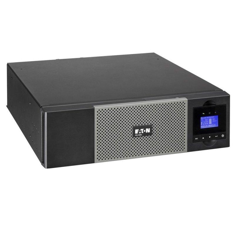 ИБП Eaton 5PX 3000 RT2U SNMP
