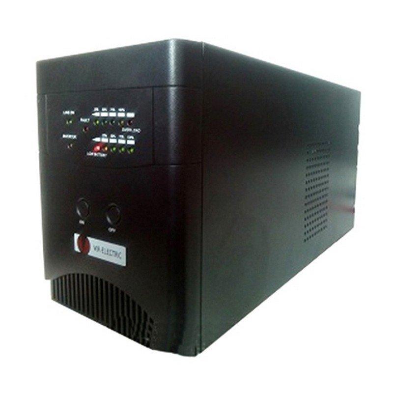 ИБП Vir-Electric NB-T102