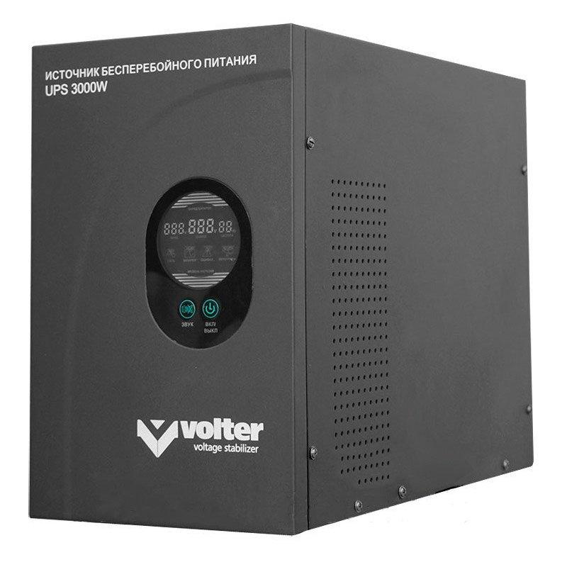 ИБП Volter 3000