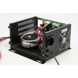 ИБП LogicPower LPY-W-PSW-500VA