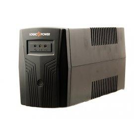 ИБП LogicPower 500VA-P