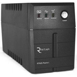 ИБП RITAR RTP625 Proxima-L (5845)