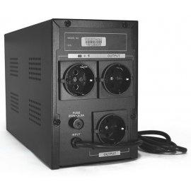 ИБП RITAR RTM1500 Proxima-D (5863)