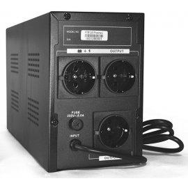 ИБП RITAR RTM1500 Proxima-L (5859)