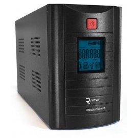 ИБП RITAR RTM800 Proxima-D (5860)