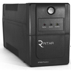 ИБП RITAR RTP600 Proxima-L (5843)