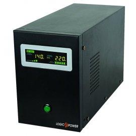 ИБП LogicPower LogicPower LPY-B-PSW-800VA