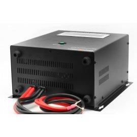 ИБП LogicPower LPY-W-PSW-2000VA