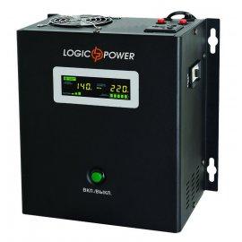ИБП LogicPower LPY-W-PSW-1500VA