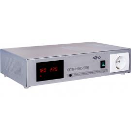 ИБП LVT Оптимус-250