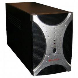 ИБП LUXEON UPS-500A