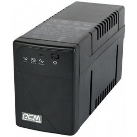 ИБП Powercom BNT-3000AР USB