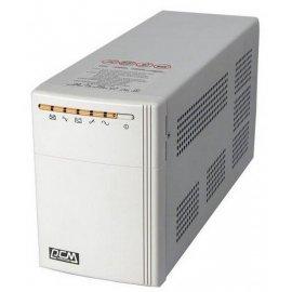 ИБП Powercom KIN-3000AP