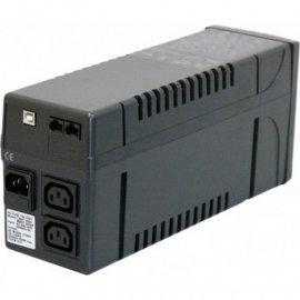 ИБП Powercom BNT-1000AР USB