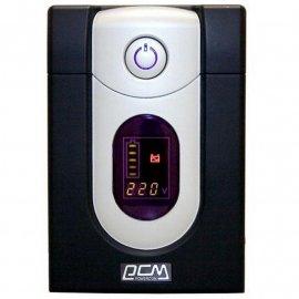 ИБП Powercom IMD-3000AP