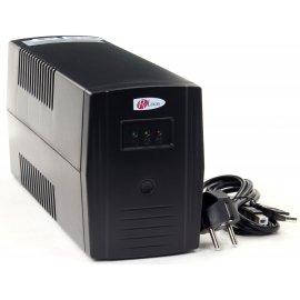 ИБП ProLogix Standart-650 (ST650VAPU)