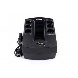 ИБП ProLogix Standart-650 (ST650VAP6C)