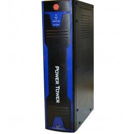 ИБП LUXEON UPS-500T