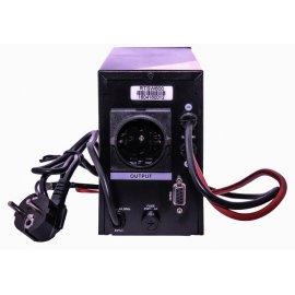 ИБП RITAR RTSW-600,12В Q4