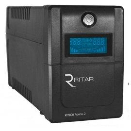 ИБП RITAR RTP1000 Proxima-D (5851)