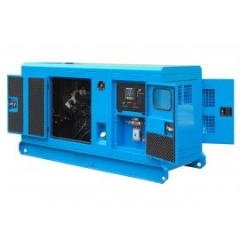Генератор EnerSol STRS-140E