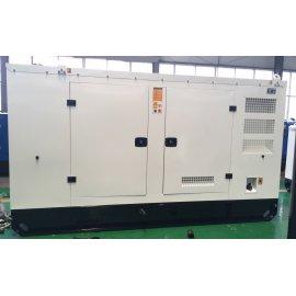 Генератор EnerSol STRS-140Z