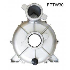 Мотопомпа Forte FPTW 30