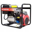 Генератор AGT 16503 HSBE R16