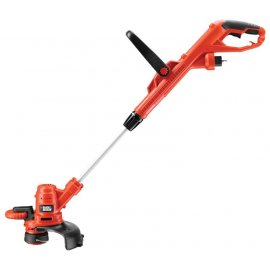 Триммер BLACK&DECKER ST5530