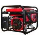 Генератор бензиновый Saber SB3200