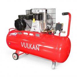 Компрессор Vulkan IBL 2070Y-100L