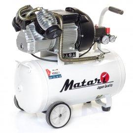 Компрессор Matari M350 B22-1