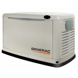 Генератор Generac 6271 13kw
