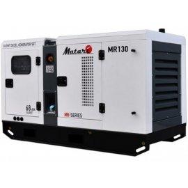 Генератор Matari MR 130