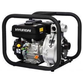 Мотопомпа Hyundai HYH 51 | vitaltechno.ua