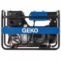 Генератор GEKO 10010 E-S/ZEDA